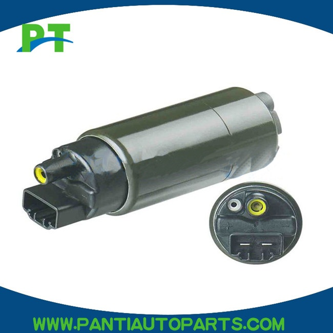 Electric Fuel Pump 23221-46120 for Toyota
