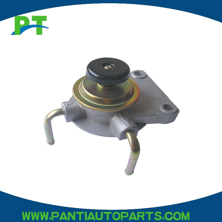 23301-17010 fuel pump for Toyota