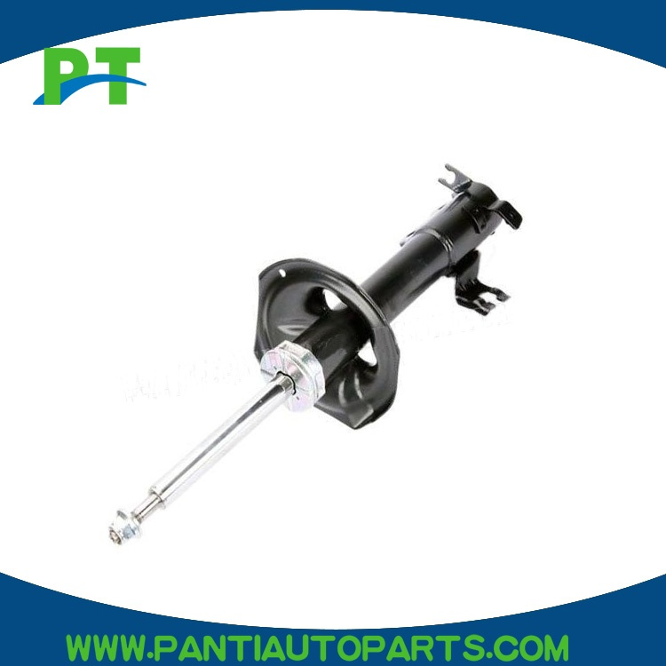 Supply Shock Absorber(54302-BM400) for NISSAN