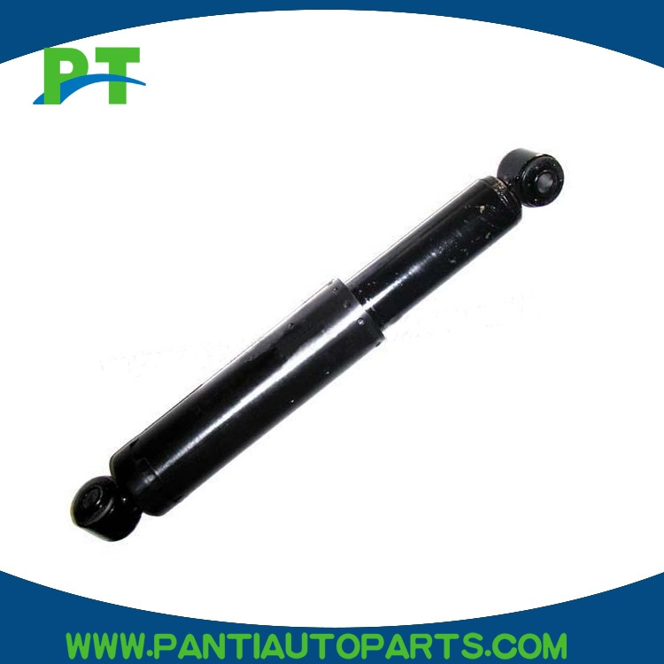 Shock Absorber 56200-30W01 For NISSAN PICK UP (720)