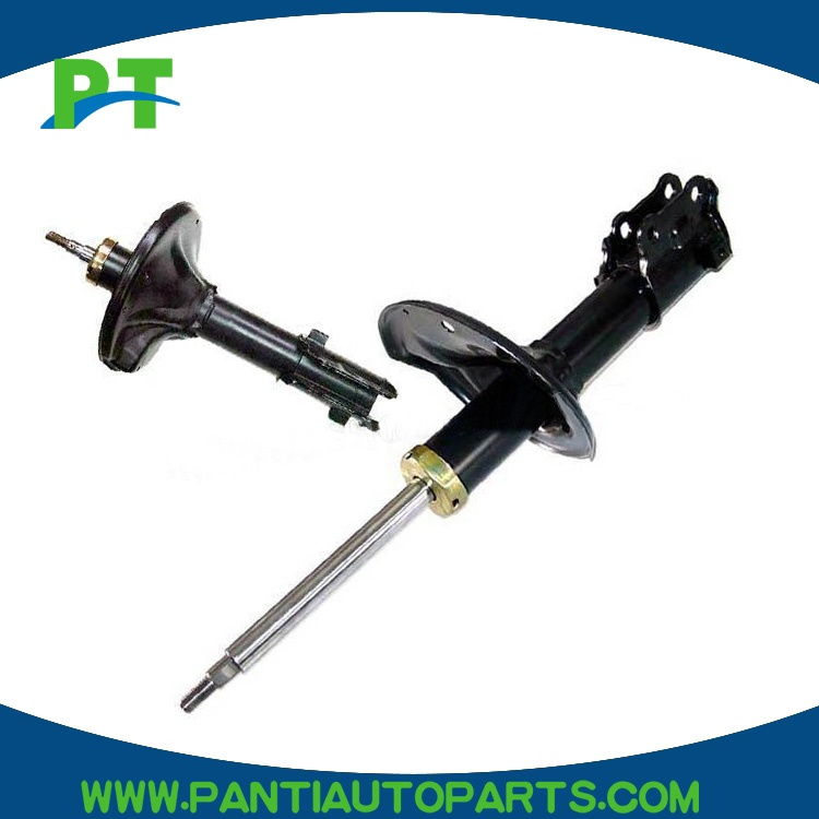 SHOCK ABSORBER for Hyundai 54651-2D100