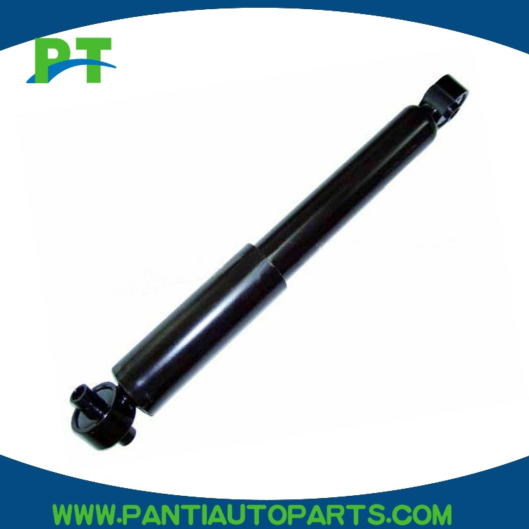 SHOCK ABSORBER for Hyundai 55310-21010