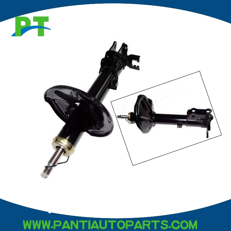 SHOCK ABSORBER for Hyundai 55351-22652