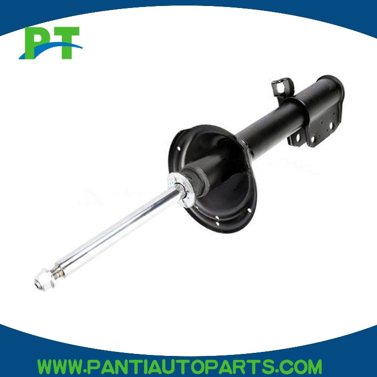 SHOCK ABSORBER for Subaru  20362-AA221
