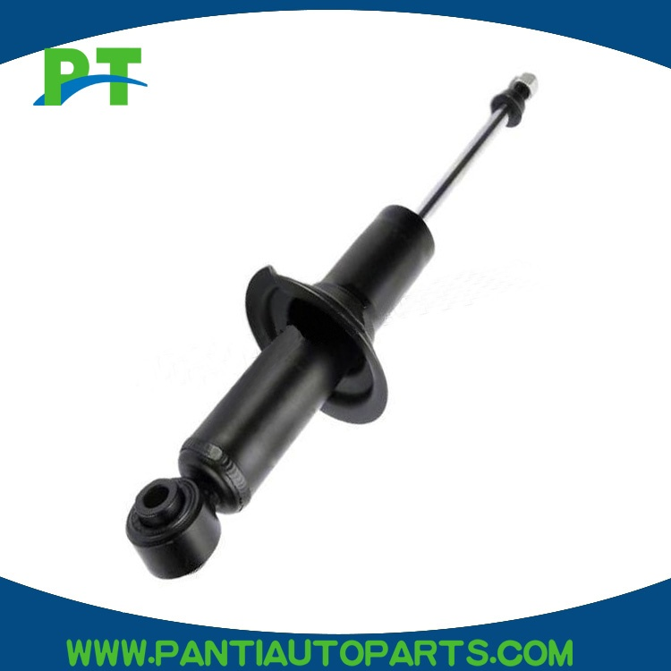 SHOCK ABSORBER for Subaru 20365-AE16A