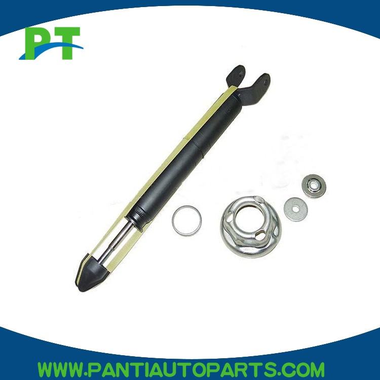 SHOCK ABSORBER for Honda 52611-S04-G01
