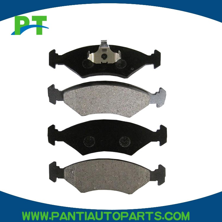 Brake Pads For KIA 0K20A-33-23Z