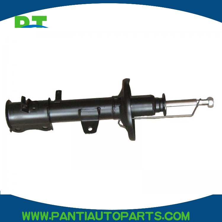 Shock Absorber for Toyota Corona OEM 334288