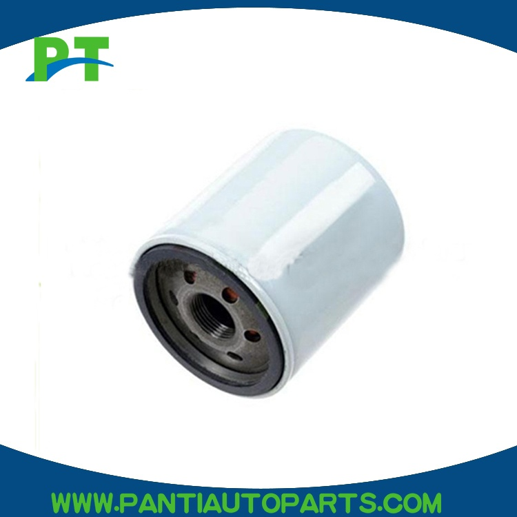 Oil-Filter for Buick  7B0 115 561C