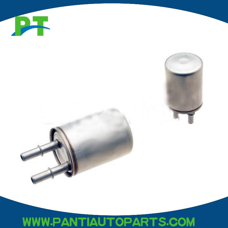 Fuel  Filter for Buick  1501 5509