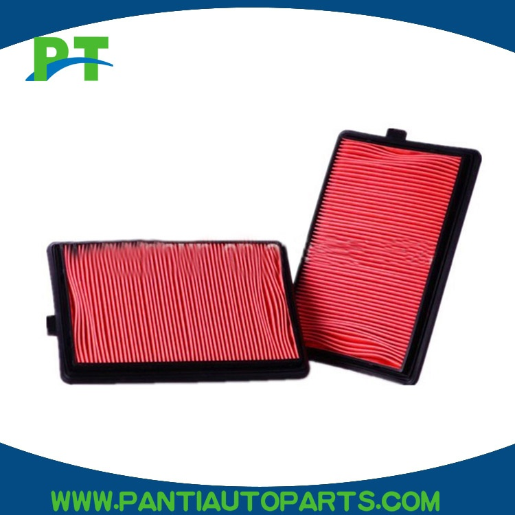 Air   Filter for Honda  17220-PH3-000