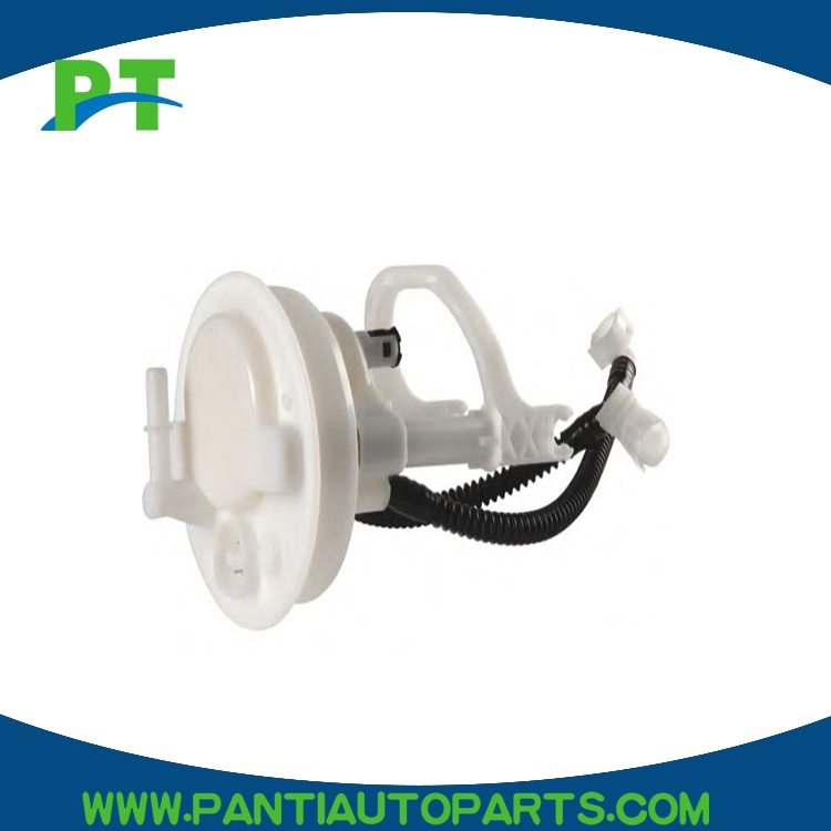Fuel  Filter For Honda  16010-S5A-932
