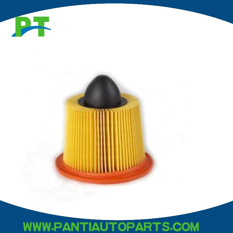 Air Filter for  Ford  F57Z-9601-A