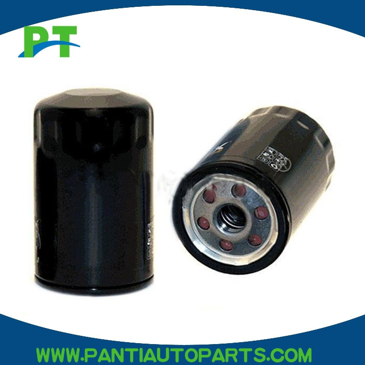 OIL Filter for  Ford  4 454 116