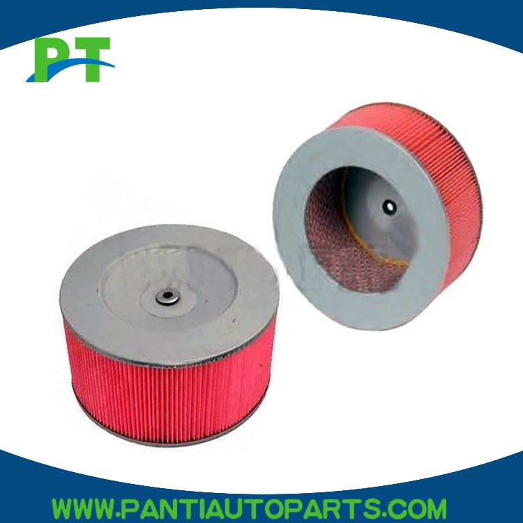 AIR  Filter for  Ford 1456-23-603