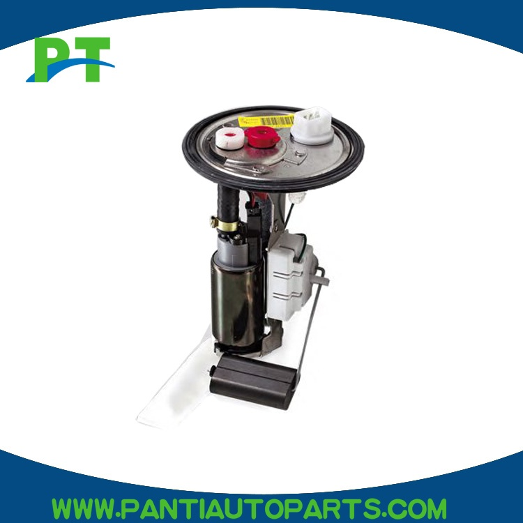 PUEL PUMP FOR FORD  1086883