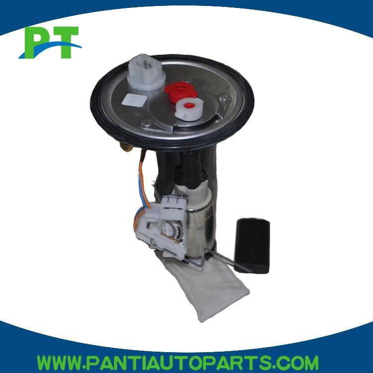 PUEL PUMP FOR FORD 1112051
