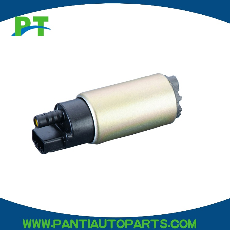 PUEL PUMP FOR FORD E2068