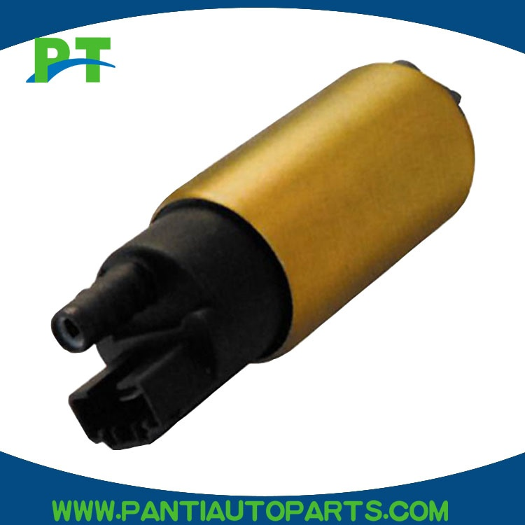 PUEL PUMP FOR KIA  23220-0C010