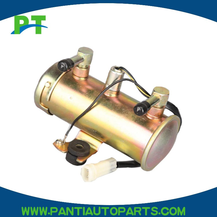 PUEL PUMP FOR NISSAN  17020-10W00