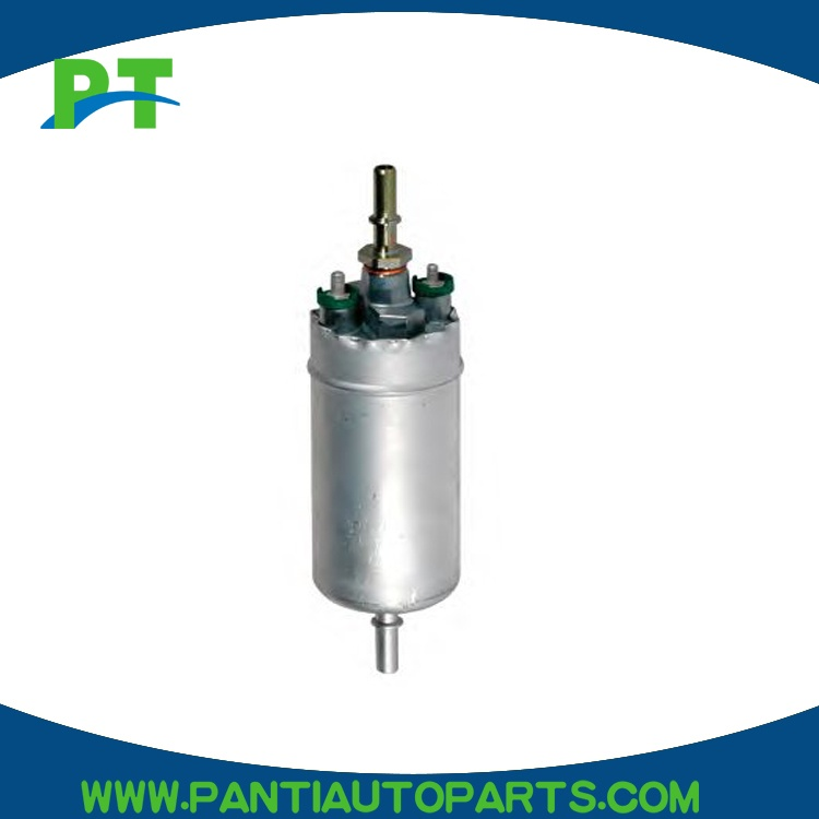 PUEL PUMP FOR HYUNDAI  18002-2BB00