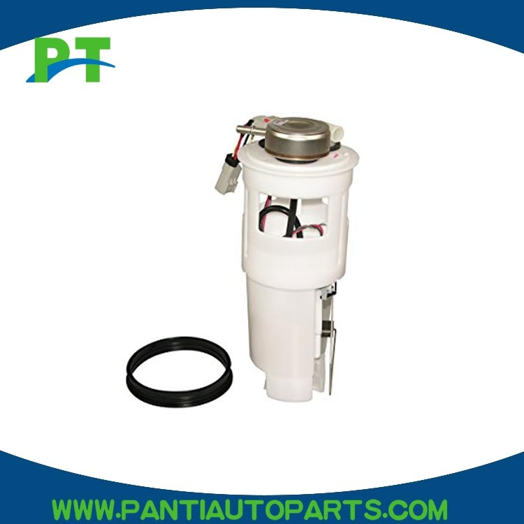 PUEL PUMP FOR Dodge  E7104M