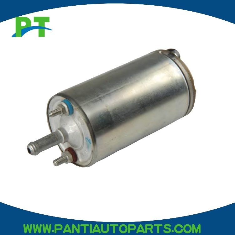PUEL PUMP FOR  Lexus  23221-16390