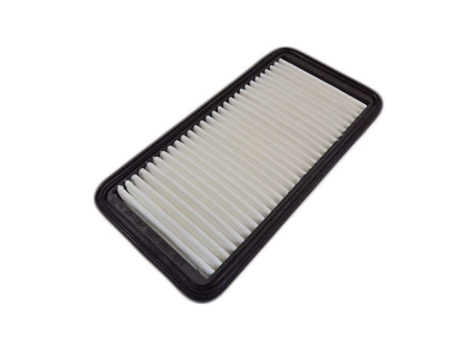 Air Filter For KIA  28113-1G100