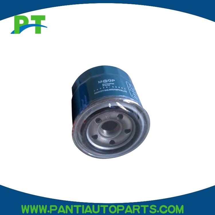 Oil Filter  For KIA  26300-35502