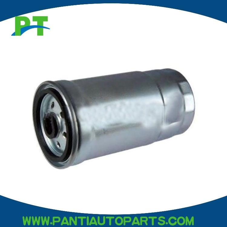 Fuel Filter  For KIA  0K552-12-603A