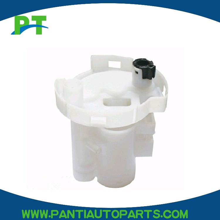 Fuel Filter  For KIA  31112-1G000