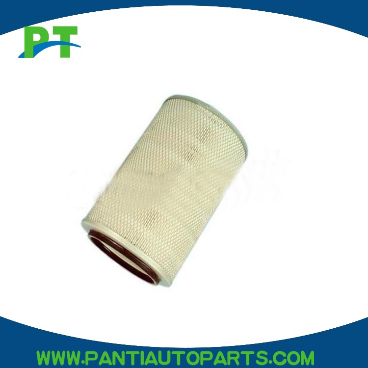 Air Filter  For Mazda  SL02-13-Z40