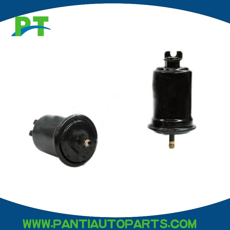 Fuel Filter  For Mazda  E5D3-13-480