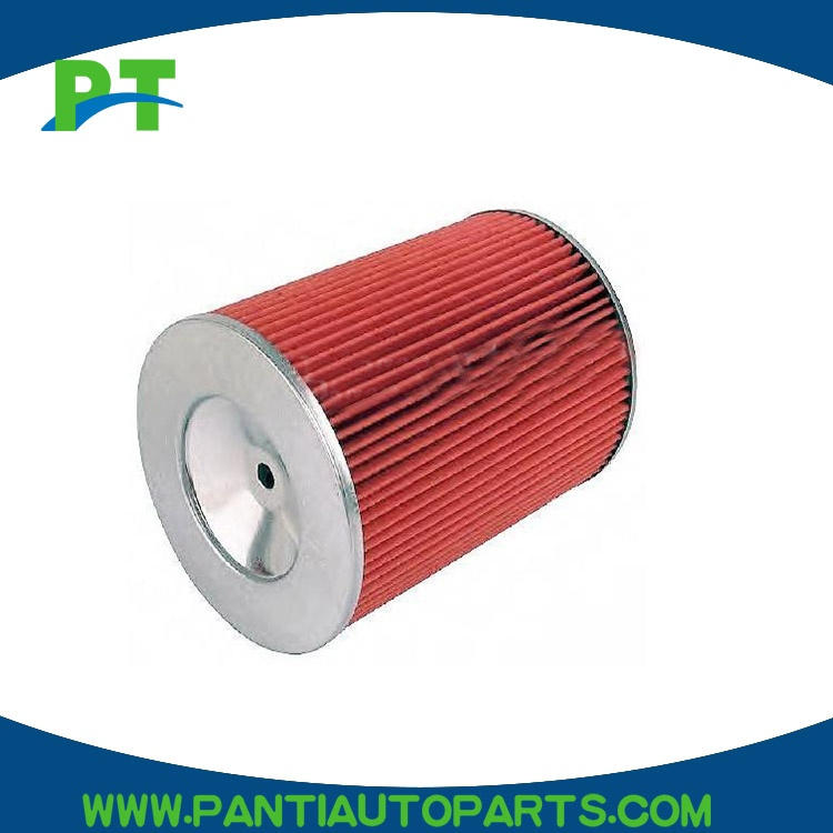 Air Filter for  NISSAN  16546-76000