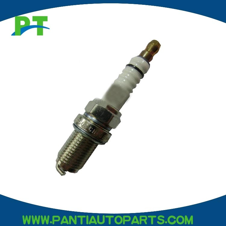 spark plugs for Audi  101000044AB