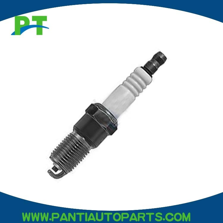 spark plugs for  benz   002 159 37 03