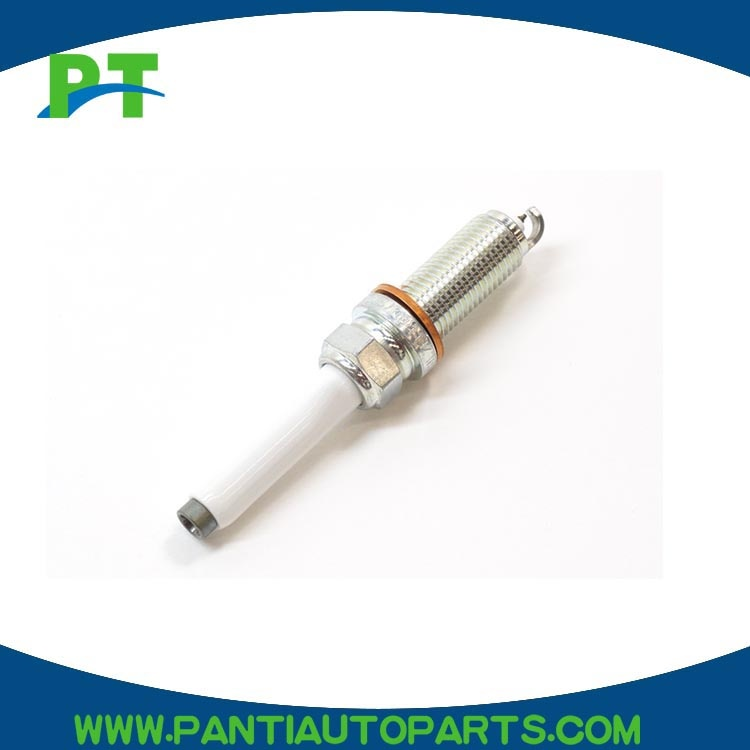 spark plugs for  benz  004 159 75 03
