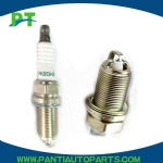 Spark Plugs For Denso   FK20HBR11