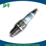 Spark Plugs  For Denso  IK20G