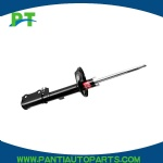 334133 Rear Right Excel-G Gas Strut fit Lexus ES 300 92-01 fit Toyota Avalon