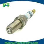 Spark Plugs For Denso  IKH22