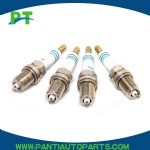 Spark Plugs  For Denso IQ22