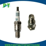 Spark Plugs  For Denso  IRL01-27