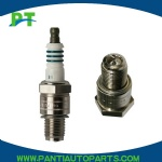 Spark Plugs  For  Denso IRT01-31