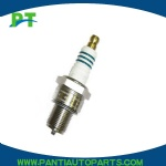 Spark Plugs For Denso  IW29