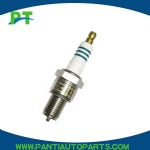 Spark Plugs For Denso  IW34
