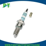 Spark Plugs  For Denso IX24B