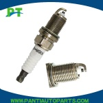 Spark Plugs For Denso K16R-U 3119