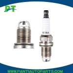 Spark Plugs For Denso K16TR11 3194