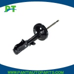 Excel-G Gas Strut 333117 fits TOYOTA COROLLA 1.6